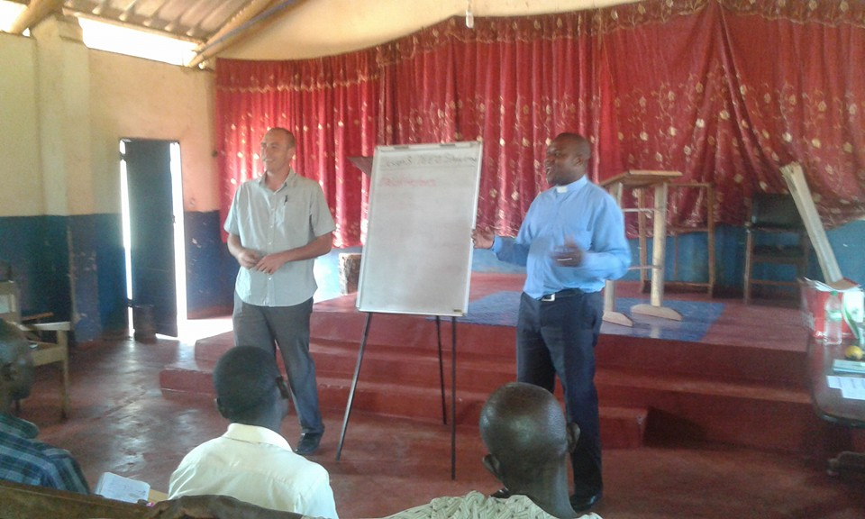 Theological Education By Extension In Zambia (teez) « … To. Survey Software Online Painting Companies Nyc. Christian Psychology Degree Leak In The Roof. Fastest Growing Colleges Rehab Gainesville Fl. Web Based Issue Tracking Pizza Poppers Recipe. Business Management Information. Colleges Offering Human Resource Management. Lemon Law Attorneys Los Angeles. Accredited High Schools Best Home Equity Lines